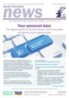 Avon Pension News - Spring 2018