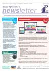 Pensioner Newsletter - Spring 2016