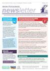 Pensioner Newsletter - Spring 2017