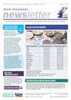 Pensioner Newsletter - Spring 2018