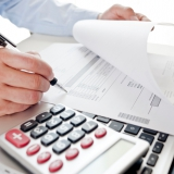 Annual Pension Statement reviewed by member