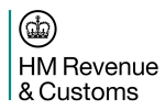 HM Revenues & Customs
