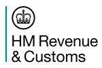 HM Revenues & Customs