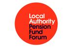 LAPFF Logo