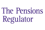 The Pensions Regulator
